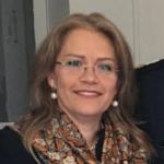 Dra. Ma. Macarita Elizondo Gasperín