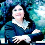 Dra. Elva Leonor Cárdenas Miranda