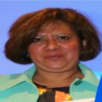 Mtra. Ma. de Lourdes Lobato Pérez