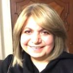 Dra. María Oswelia Murad Robles